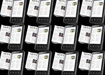 Rassegna Stampa, tutte le notizie a portata di smartphone