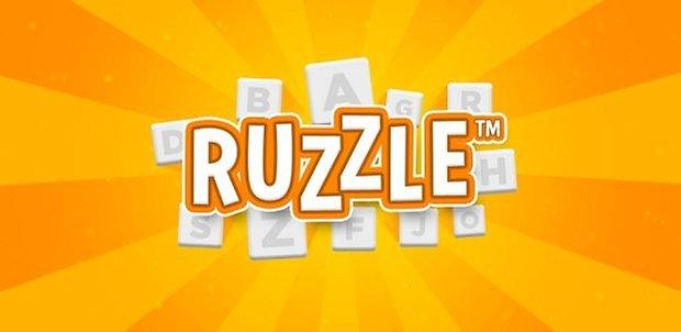 ruzzle dati