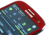Android 4.2.2 su Galaxy S3: quasi come avere un Galaxy S4!