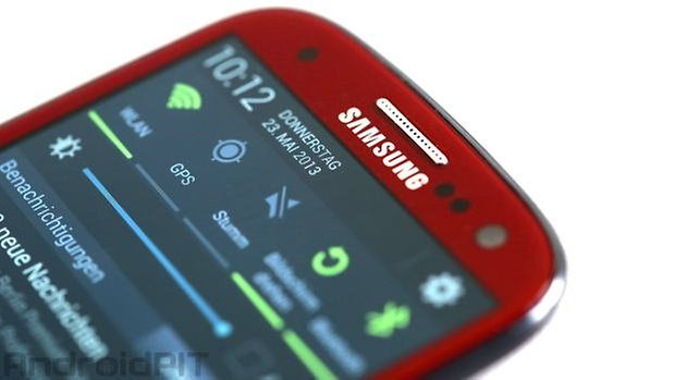 samsung galaxy s4 android 422