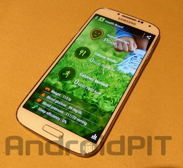 samsung galaxy s4 gallery 25