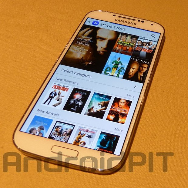 samsung galaxy s4 gallery 27