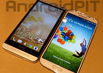 Le plus puissant de tous les Android : le Galaxy S4 en Exynos 5 Octa