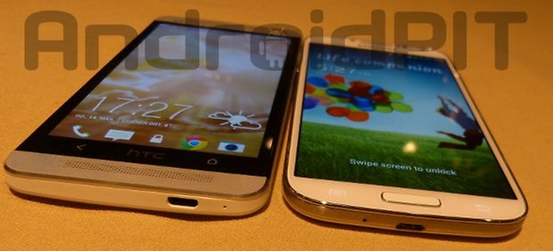 samsung galaxy s4 gallery 6