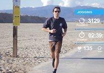 Ecco Amiigo, il sensore Android che riconosce l'attività sportiva