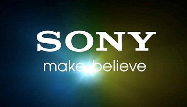 Sony i1 Honami, specifiche e prima foto