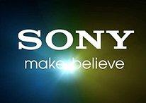 MyXperia, Sony lancia servizio che rintraccia lo smartphone perduto