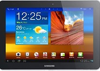 Tablet nel mercato: Apple sempre leader, crescono Samsung e Amazon