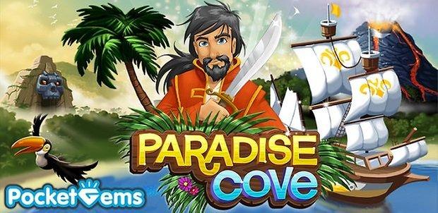 tap paradise cove 1