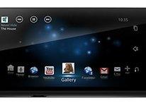 Sony Xperia T: rootare lo smartphone di James Bond in 10 minuti