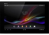 Sony Xperia Tablet Z: ecco il nostro video hands-on!
