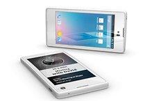 Yota Phone: il nostro hands-on all'MWC di Barcellona