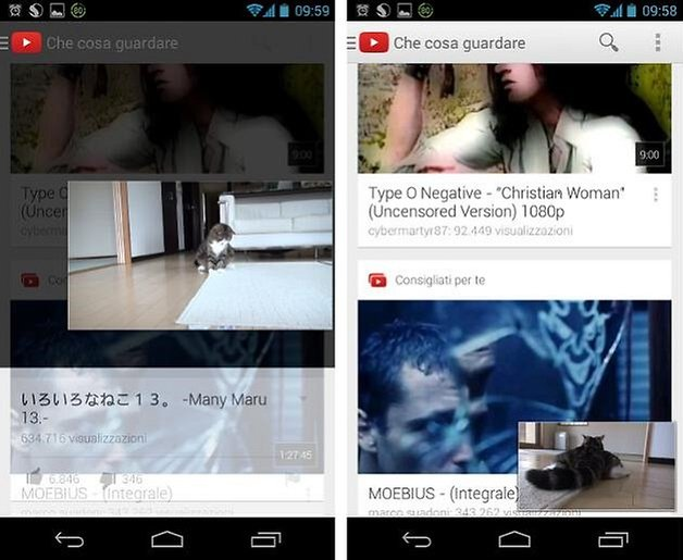 youtube apk 2