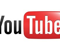 Youtube - Un futuro in stile Spotify?