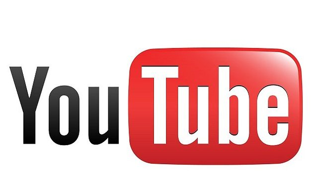 YouTube Adds Video Library