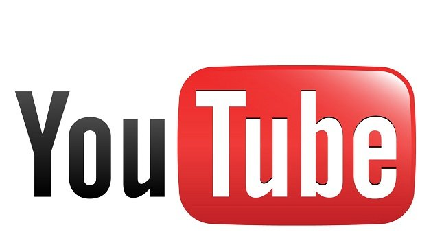 La grande bataille youtube vs spotify a commenc 233 androidpit