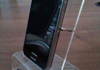 Samsung bringt Galaxy Mini und Galaxy S Mini