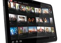 Das neue Über-Tablet: Motorola Xoom