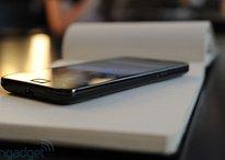 [MWC] Samsung Galaxy S 2 offiziell vorgestellt - UPDATE: weitere Hands On Videos