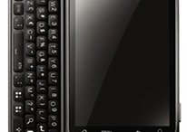 Permanent Root für das T-Mobile G2, HTC Desire Z und HTC Desire HD
