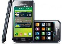 Samsung Epic 4G Promovideo