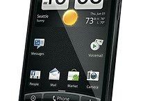 (Gerücht) Sprint bringt einen kleinen Bruder für das Evo 4G - das HTC Speedy