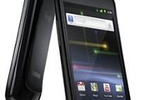 """[Gerücht] Nexus S - in manchen Ländern nur mit """"Super-Clear LCD"""" ?"""