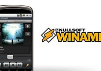 Neues von Winamp, Youtube und Co. - ein App-Newsflash