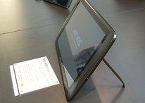 "[Video] ""Archos 101 G9"" - günstiges Honeycomb-Tablet wird ausgepackt"