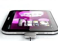 [Concept] Pictures of the Galaxy Tab 3D