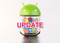 Nexus 7, Nexus 4, Nexus 10 y Galaxy Nexus reciben Android 4.2.1