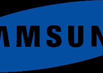 Ice Cream Sandwich Updates für aktuelle Samsung Android-Geräte bestätigt