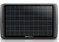 Archos Developing Solar Powered 4G/LTE Tablet With NFC