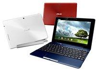 """Asus: """"sì"""" a Jelly Bean per nuovi tablet, """"forse"""" per i vecchi"""