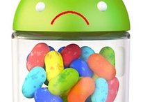 Android 4.2 Bugs: Random Rebooting, Poor Battery Life and Lots More