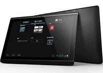 """Hyundai A7HD - tablette ICS 7"""" avec écran IPS pour moins de 150 euros"""
