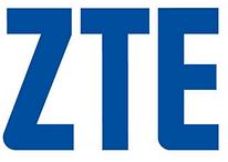 ¿ZTE lanza ahora una copia del Sony Xperia Play?