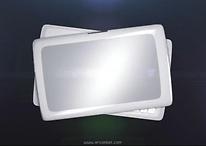 [Video] G10 XS - günstiges Transformer-Tablet von Archos angekündigt