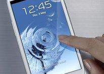 Galaxy S3 - Root, premier Custom-Rom et S-Voice pour tous