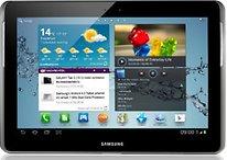 Samsung: Die neuen Galaxy Tabs 2 jetzt in Deutschland verfügbar