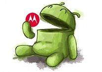 [Rumeur] Google produira ses propres tablettes et smartphones
