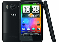 HTC cancela la actualización a Ice Cream Sandwich del Desire HD