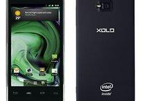 XOLO X900 – erstes Android-Phone mit Intel CPU erscheint am 23. April