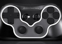 SteelSeries Ion– Best Android Gamepad Ever?