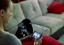 Zocken in 3D – Gameloft bringt Spiele für das Optimus 3D
