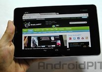Tutoriel : Android 4.2.2 Jelly Bean sur Galaxy Nexus, Nexus7, Nexus 10
