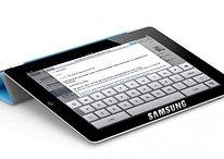"""Tablet Android de Samsung con 11.6 """" llegará a principios de 2012 (Rumores)"""