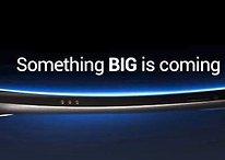 Galaxy Nexus/ Nexus Prime & Android Ice Cream Event on October 11th CANCELED?