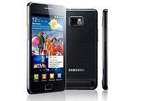 UPDATE: ICS-Update für das Samsung Galaxy S2 kommt NICHT am 10. März