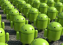 [Rumor] Android 5.0 para cinco dispositivos Nexus